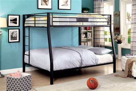 bunk beds las vegas claren full queen bunk bed las vegas furniture store