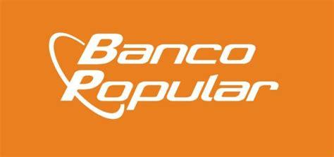 banco popular de costa rica informaci 243 n de banco popular en am 233 rica
