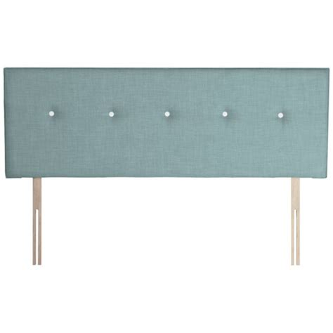 Headboards At Argos by Buy Airsprung Dalham Light Blue Headboard At