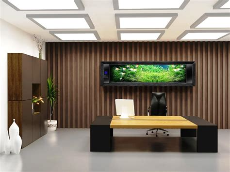 home office interior design tips best home office interior design 5 useful tipsoptimizing