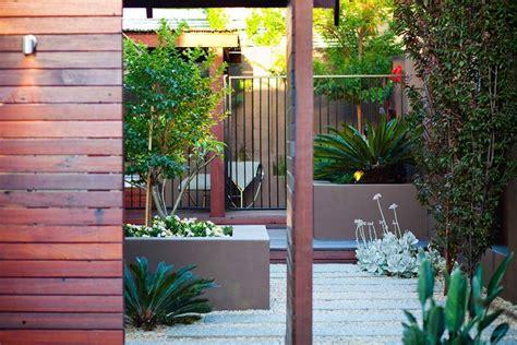 Landscape Architect Hiring Hiring A Landscape Architect Or Diy Landscape Project