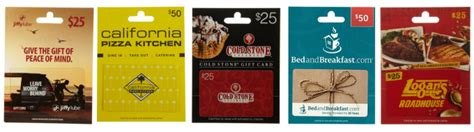 Who Has Gift Card Deals - amazon gift card deals act fast when live jungle deals blog