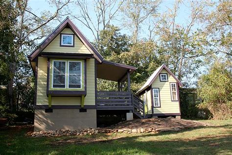 Small Home Builders Asheville Will Tiny Homes Be Asheville S Next Big Thing Mountain