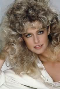 farrah faucet 310 best images about farrah fawcett on logan