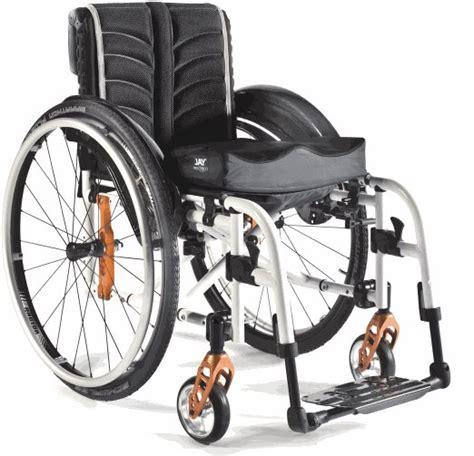sedie a rotelle superleggere carrozzine superleggere e attive