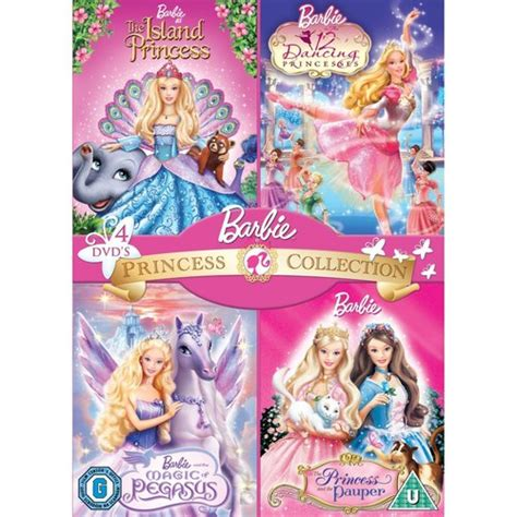 film barbie fairytopia barbie movies images barbie princess and fairytopia dvd