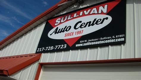 sullivan home design center reviews 100 sullivan home design center reviews aorus x7 dt