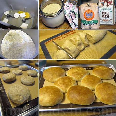 Breakfast Bread Machine Recipes 1000 Images About Recipes Bread Maker On Pinterest