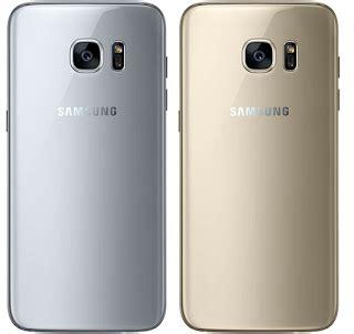 Harga Samsung S7 Edge Kelebihan kelebihan kekurangan harga spesifikasi hp samsung