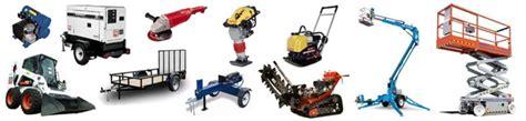 Equipment Rental in Kokomo IN   Contractor Tool Rentals in Logansport, IN   Construction Tool