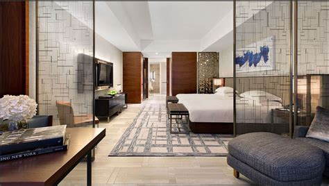best new hotels in new york the best central park luxury hotels in new york city