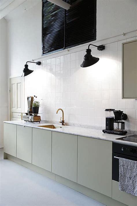 12 playful dark kitchen designs ideas pictures 12 playful dark kitchen designs ideas pictures