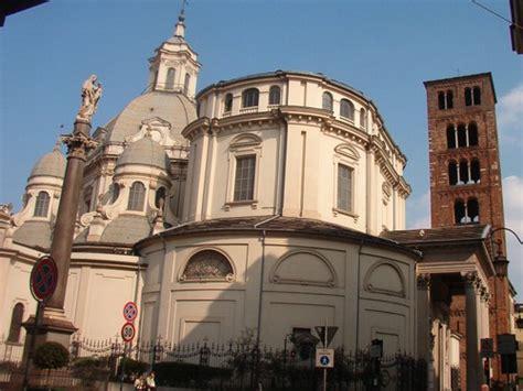 anagrafe torino via della consolata orari santuario della consolata torino courtesy of 169 santuario