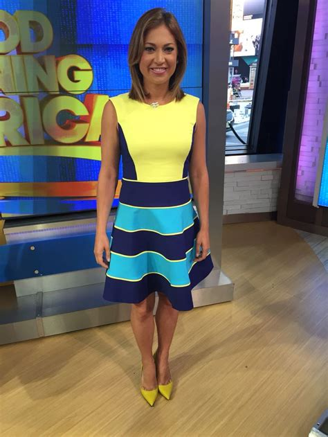 ginger zee green dress today i bought this dress shoes at rue la la the shoes are