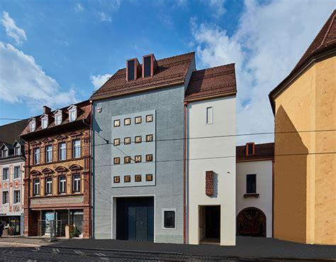 haus lörick st 228 dtische museen haus der graphischen sammlung