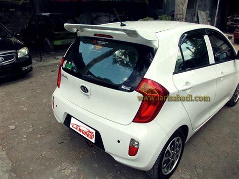 Alarm Mobil Yogyakarta aksesoris mobil bahan fiber jogja laris abadi the knownledge