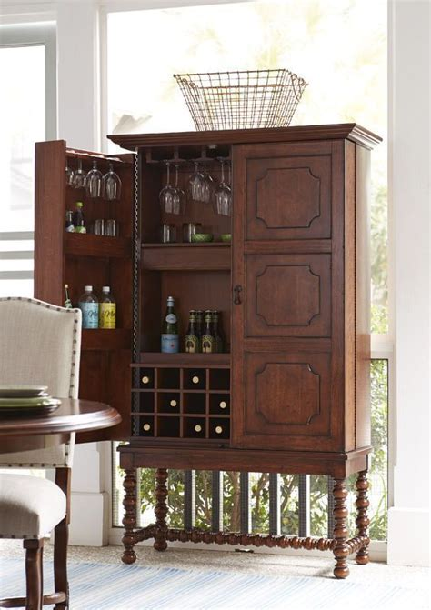 Paula Deen Bar Cabinet 1000 Ideas About Paula Dean Furniture On Farmhouse Kitchen Cabinets Diy Table And