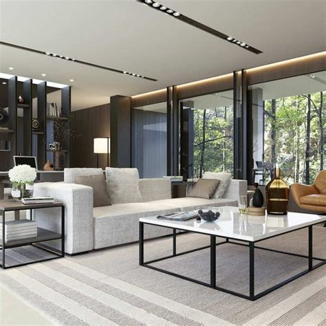 simple modern living room best 25 contemporary track lighting ideas on asian track lighting modern track