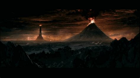 filme stream seiten the lord of the rings the two towers willkommen