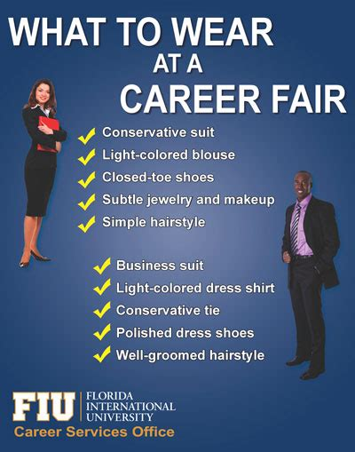 job fair advice from a recruiter perspective corporate gray blog