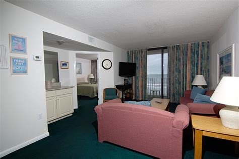 2 bedroom suites myrtle beach oceanfront oceanfront 2 bedroom deluxe suite sands resorts