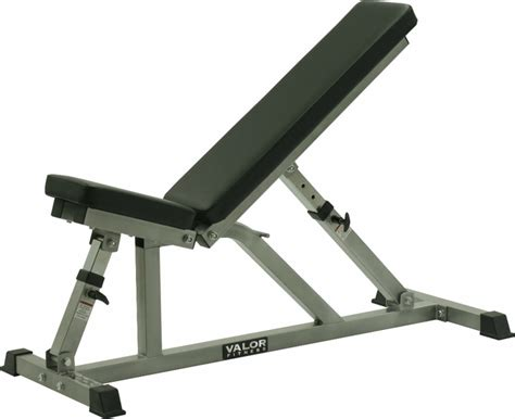 valor weight bench valor fitness dd 3 flat incline utility weight bench