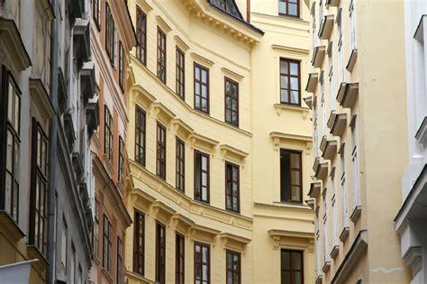 Eigentumswohnung Kaufen Was Ist Zu Beachten by Eigentumswohnung In Wien Preise Und Informationen Www