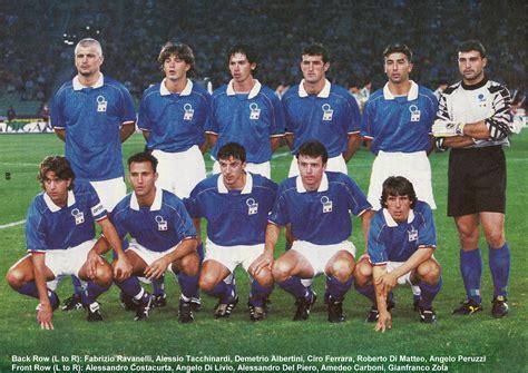 portiere germania 1982 soccer nostalgia team photographs part 27h
