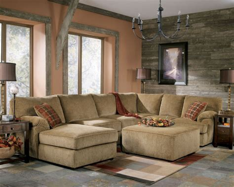 oversized couches living room cool oversized couches living room homesfeed
