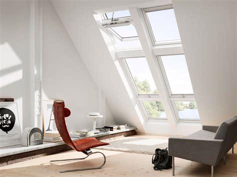 soffitta non abitabile da soffitta a mansarda abitabile che cosa bisogna