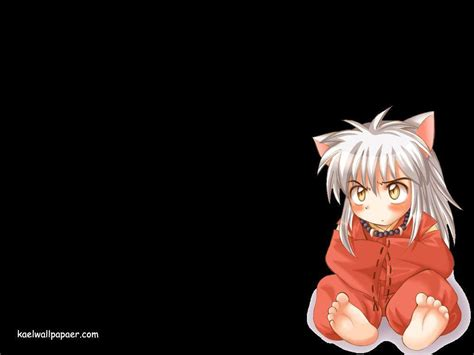 wallpapers hd anime inuyasha inuyasha backgrounds wallpaper cave