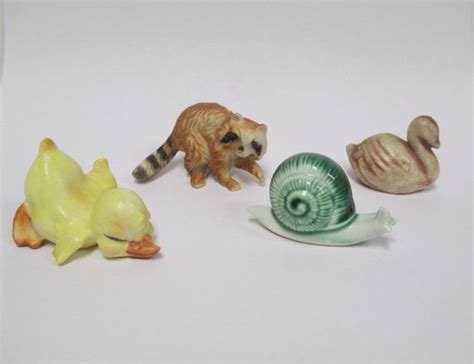 small animal figurines for crafts 425 best images about arts and crafts on resin crafts miniature and cold porcelain