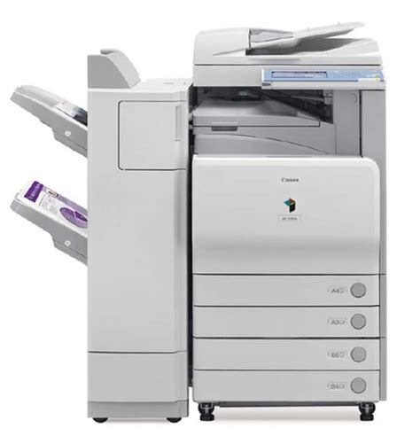 canon irc3380ne best prices guaranteed in the uk