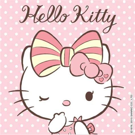 imagenes de hello kitty tumblr kawaii hello kitty tumblr