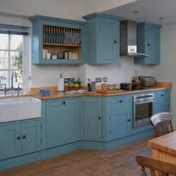 Shaker Style Kitchens Uk » Home Design 2017