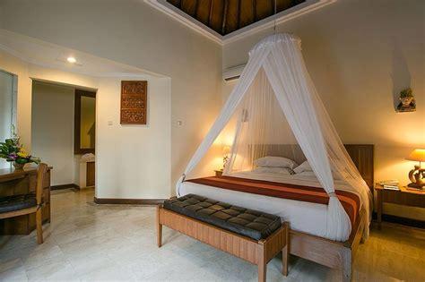 parigata villas resort indonesie pangea travel