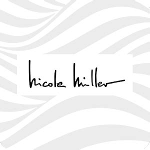 nicole full version apk download nicole miller watch face for pc