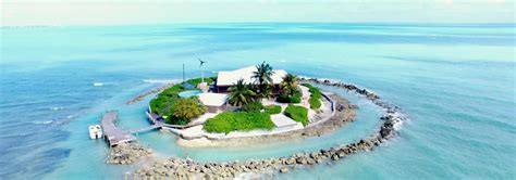 Rock Island Search Want To Rent A Island For Your Next Travel Trade Outbound Scandinavia