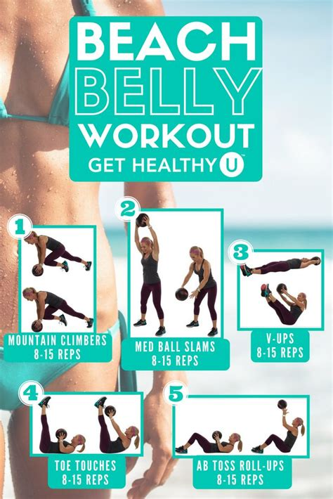 images  ab core workouts  pinterest strength core exercises  exercise
