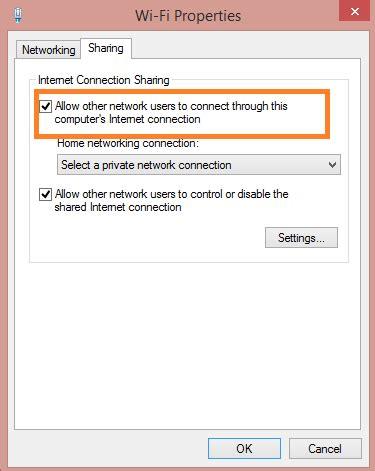 membuat wifi pakai cmd cara membuat wifi lewat cmd