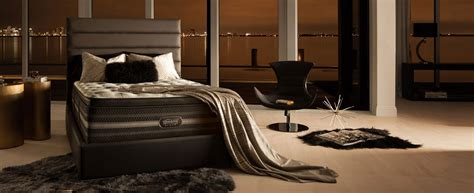 simmons beautyrest mattresses adjustable bases foundations abt