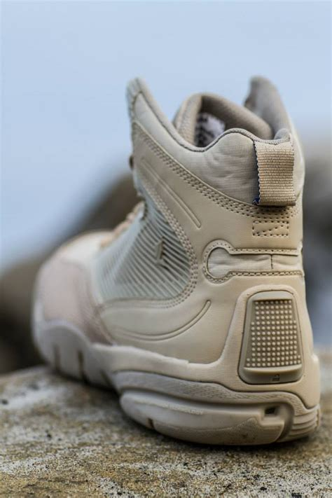 lalo boots lalo tactical footwear soldier systems daily