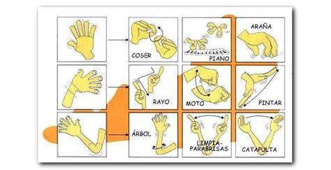 imagenes y simbolos en la vida cotidiana signos de la vida cotidiana lengua de signos espa 241 ola