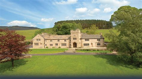 house a house hayfield a luxury retreat in the of the peak district