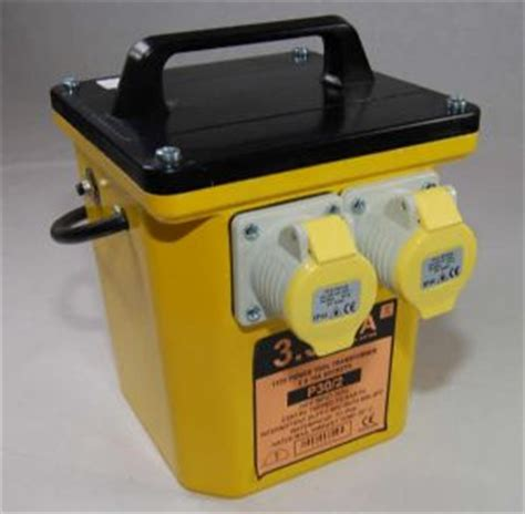 110v transformers 110 volt transformers transformers 110v