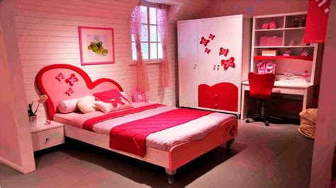 home design red and white bedroom red and white bedroom decorating ideas romantic red and