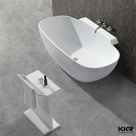 48 inch bathtubs kkr whirlpool freestanding bathtub 48 inch view bathtub