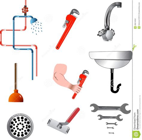 Used Plumbing Supplies by Easy Answers To Your Plumbing Questions Scarcediva2356