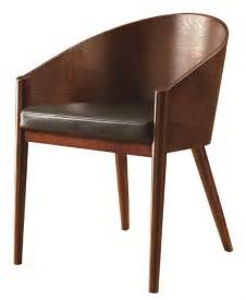 Popular antique chairs styles buy cheap antique chairs styles lots from china antique chairs