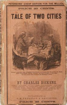 tales of mystery and imagination charles dickens the 1000 images about books on pinterest old books antique